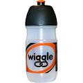 Photos: wiggle-bottle-1-med