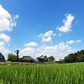 Photos: kazutoさ~ん(*^o^*)