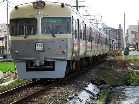 DSCF3487