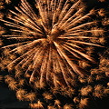 Photos: The Fourth of July 7