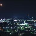 Photos: お月さん☆   (5)  2010年 7月ごろ