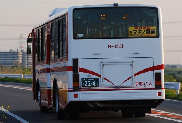2010_0425_175902
