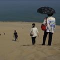 Photos: 海岸を見下ろす_03