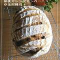 Photos: 胡桃カレンズカンパ