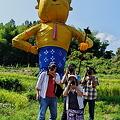 関西激写団inASUKA2010