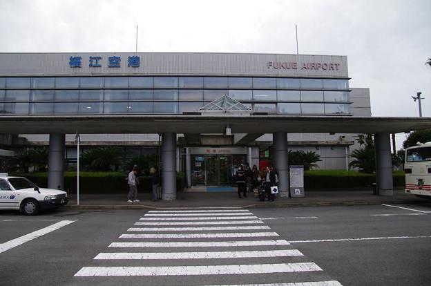 s2357_福江空港_長崎県五島市