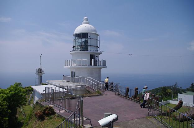 s9248_都井岬灯台