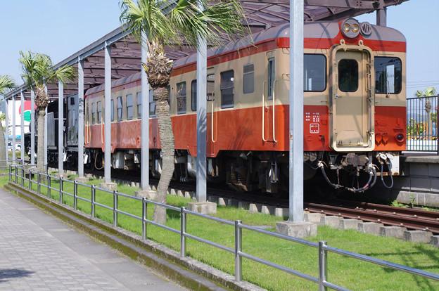 s8399_志布志鉄道記念公園_鹿児島県