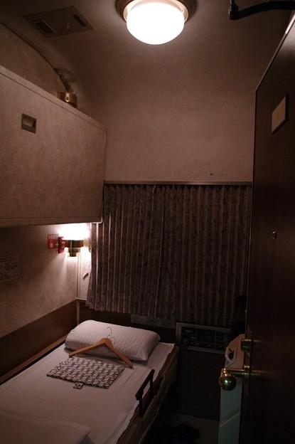 s8727_あけぼのA個室寝台室内_スロネ24552