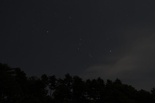 Constellation☆