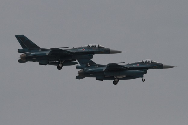 Photos: Formation2
