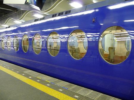 100331-南海なんば駅 (7)