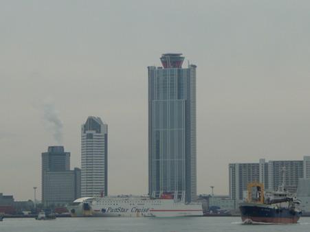 100331-桜島駅→天保山渡船 (24)