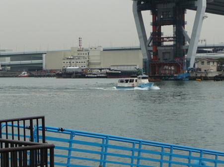 100331-桜島駅→天保山渡船 (39)