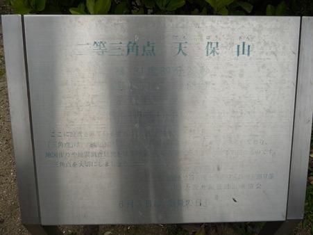 100331-天保山公園 (7)
