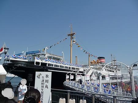 100425-氷川丸80周年 (20)