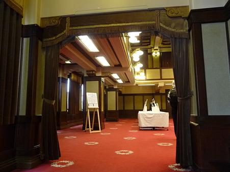 100504-神奈川県庁本庁舎-77