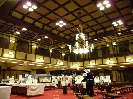 100504-神奈川県庁本庁舎-78
