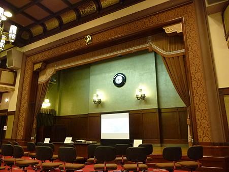 100504-神奈川県庁本庁舎-79