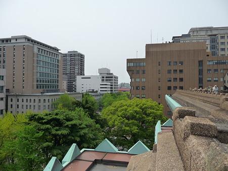 100504-神奈川県庁本庁舎-160
