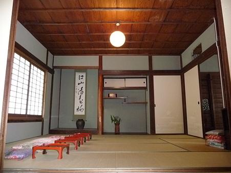 100508-鳳翔館-38