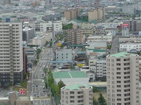 100529-馬場さん@新潟LOTS-11