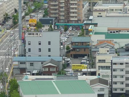 100529-馬場さん@新潟LOTS-12