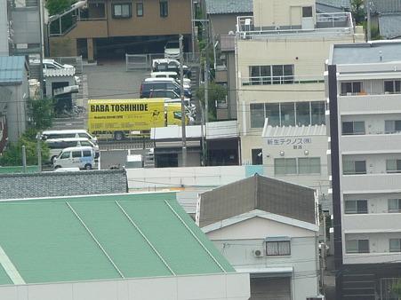 100529-馬場さん@新潟LOTS-13