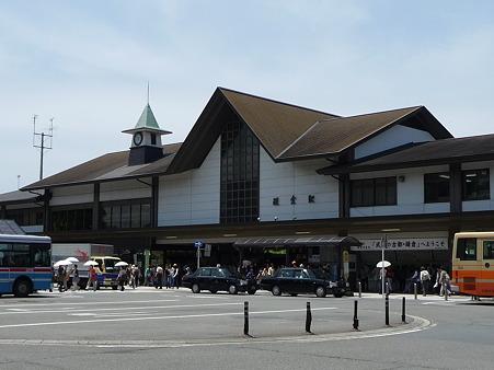 100615-八幡さま (4)
