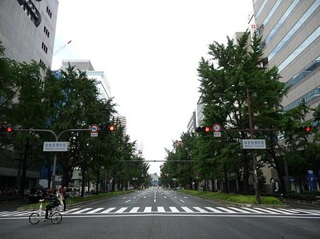 100627-大阪御堂筋-3