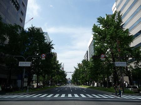 100627-大阪御堂筋-5