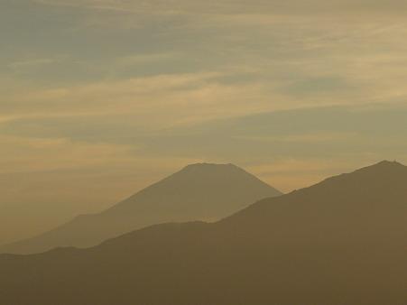 100717-富士山 (2)