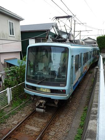 100731-江ノ電-20