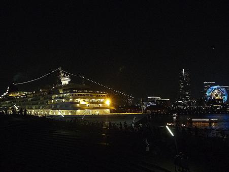 100801-大桟橋 (1)