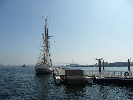 100922-帆船あこがれ (2)