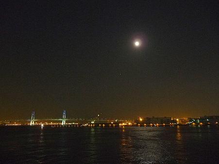 100922-大桟橋夜 (1)