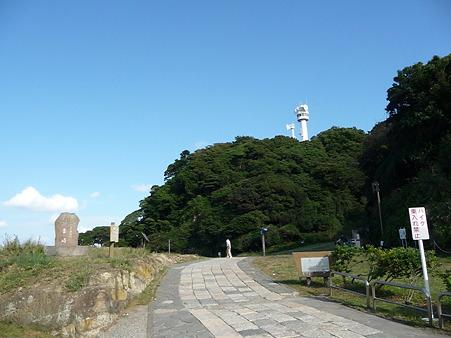 101008-観音崎 (1)