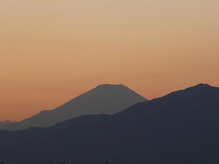 101129-富士山 (1)