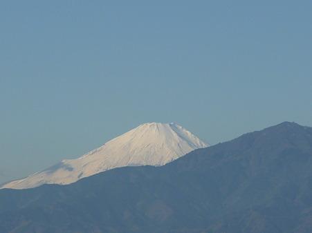 101210-富士山 (1)