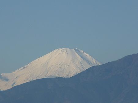101210-富士山 (2)