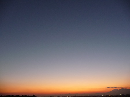 101220-富士山 (1)