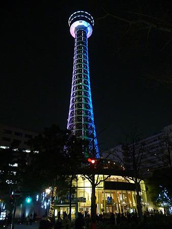 110115-マリンタワー 上り足元全景1 (255)