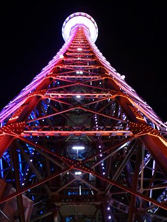 マリンタワー 下り足元全景 (71)