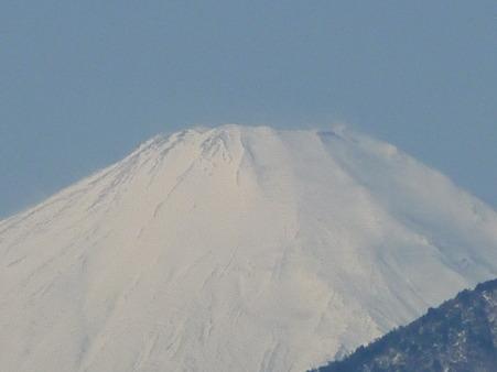 020213-富士山 (4)