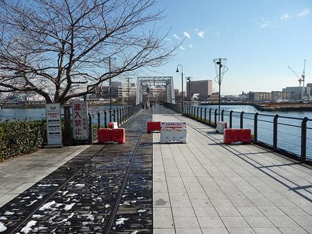 110215-汽車道(朝) (1)
