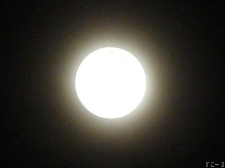 110319-お月さん (4)