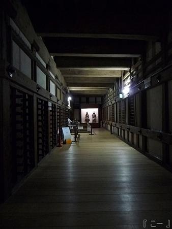 110417-姫路城 (164)