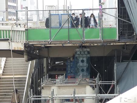 110416-阿倍野歩道橋 (24)
