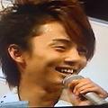 Photos: なんかこの藤ヶ谷の笑顔けんとっとみたい!!