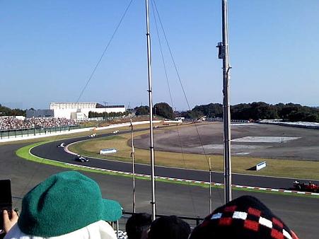 F1・GP